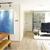 個案:室內設計公司